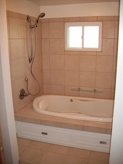 Home improvement bathroom remodeling portfolio buffalo for Bathroom home improvement