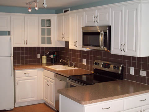 Kitchen Remodeling Gallery Buffalo Western New York Kitchen Remodeling Portfolio Buffalo